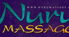 Nuru Massage Deal