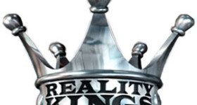 Reality Kings Deal