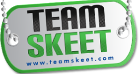 Team Skeet Deal